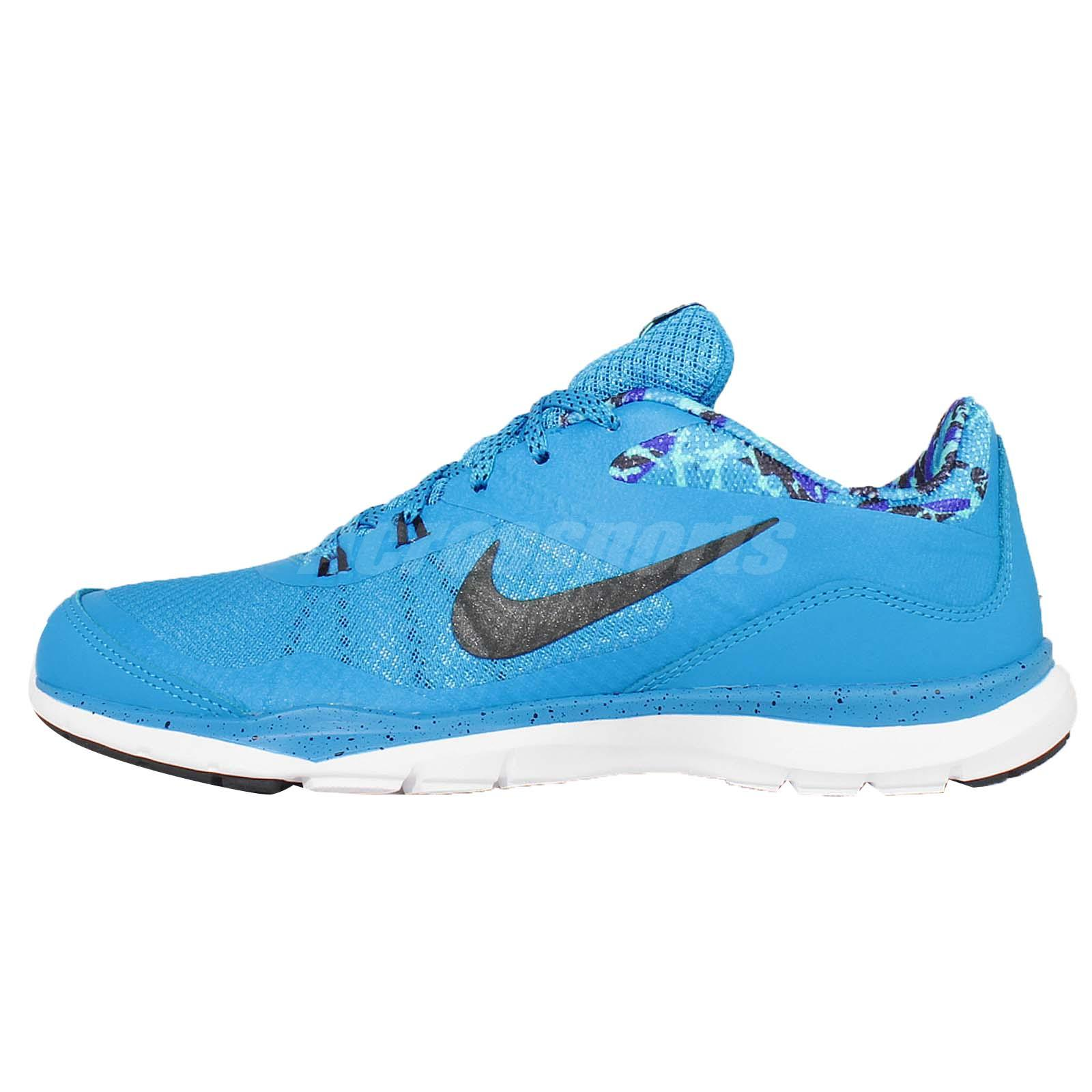 Nike Personal Trainer Shoes