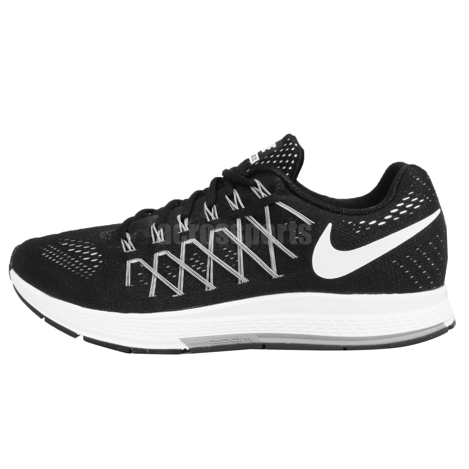 Running Shoes Black Friday