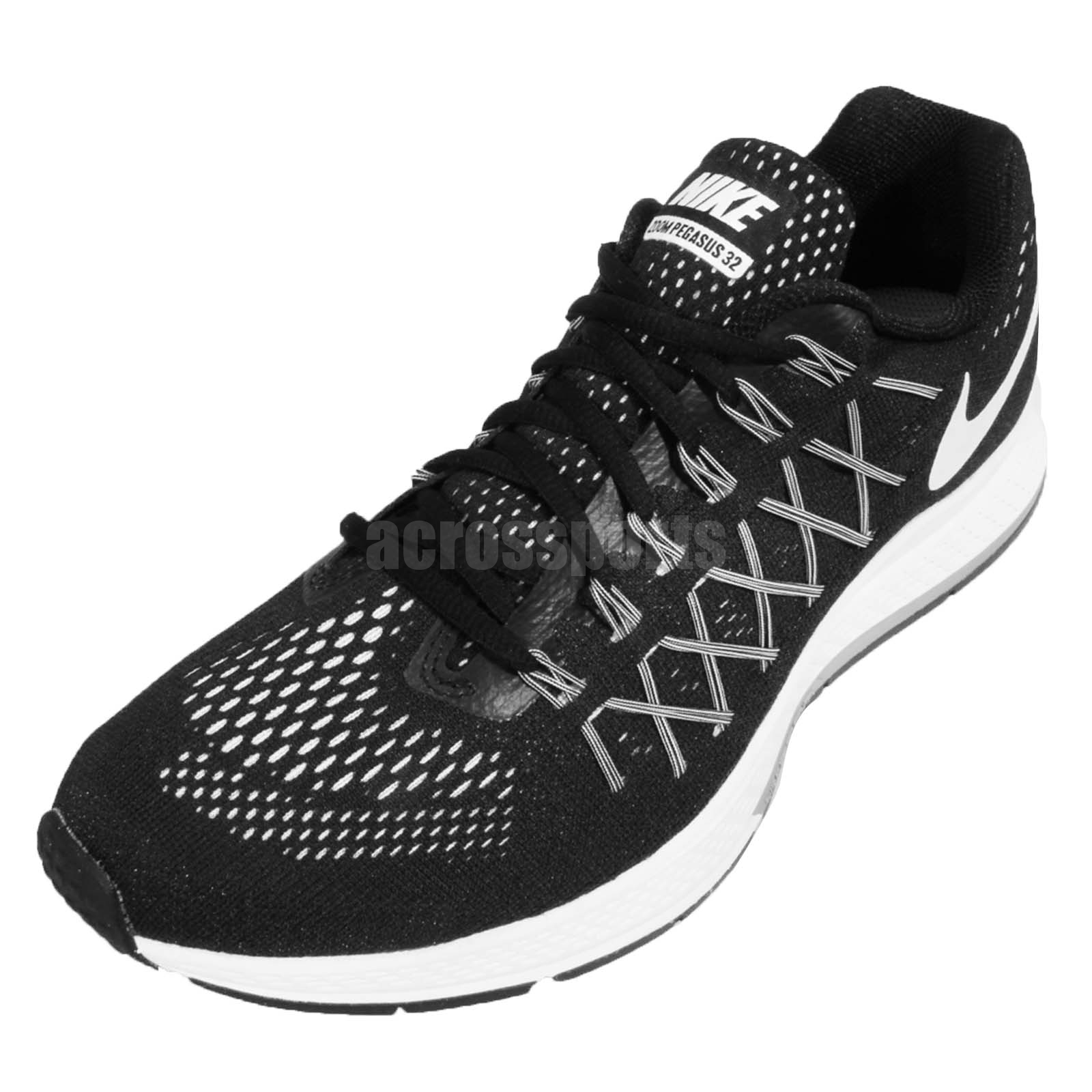 Using Cross Training Shoes For Running