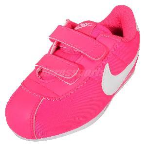 online store 613e1 f3c94 get toddler nike cortez pink c417d 5001d