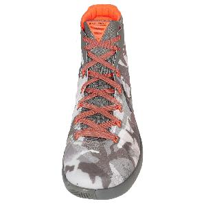 97e639ff09e ... Nike Hyperdunk 2015 PRM EP Grey Orange Camo Mens Basketball Shoes  749570-001 Black ...