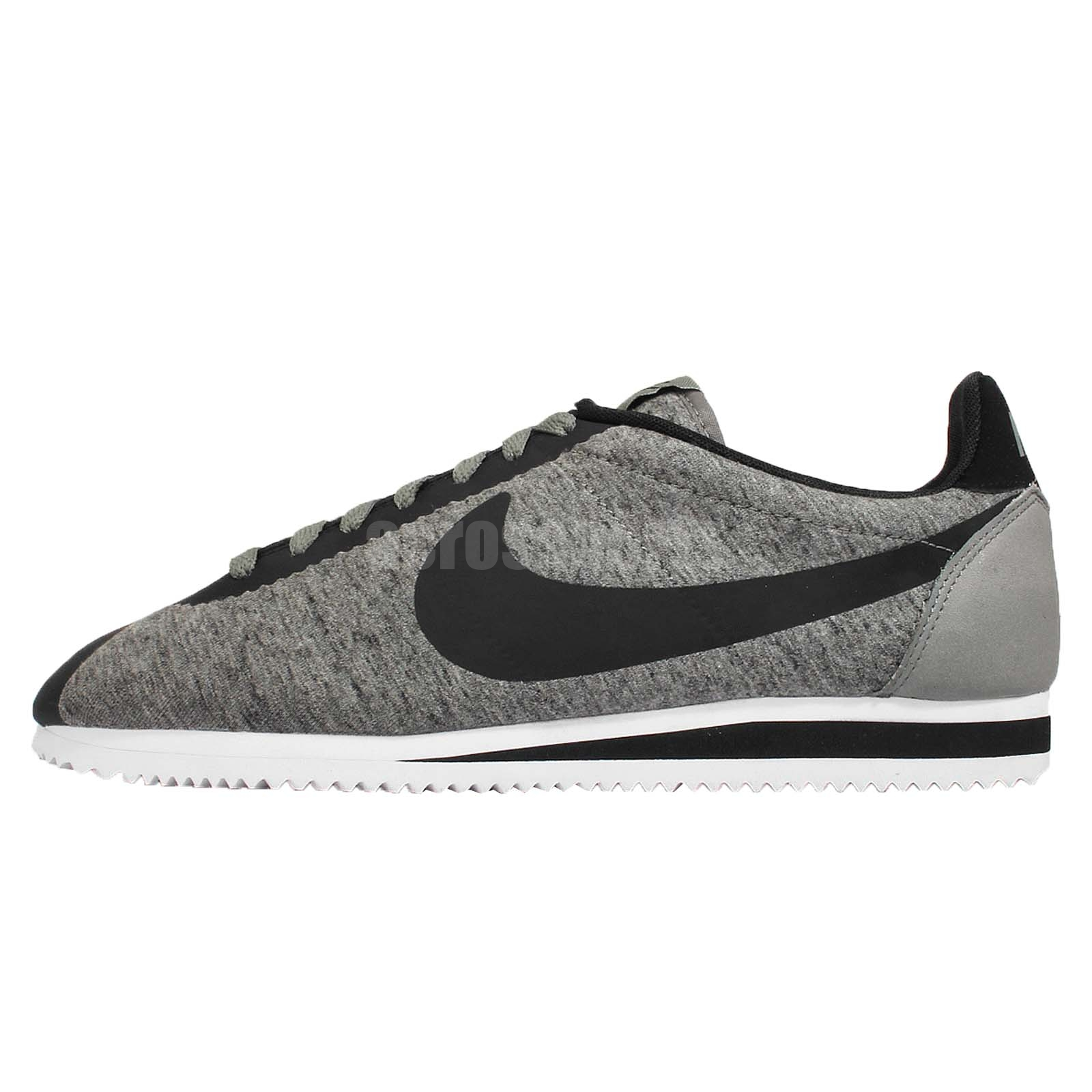 quality design d4ea0 b95f1 coupon code for nike cortez egypt b9363 27f95
