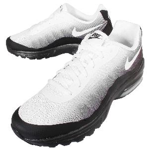 grand choix de 551a8 ede1b Nike Air Max 95 Invigor minmage.nu