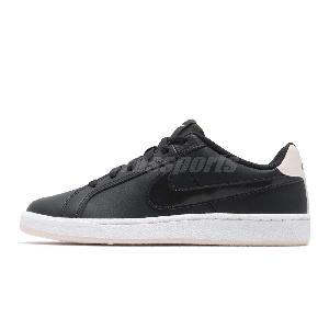 2d2276be9a Nike Wmns Court Royale / GS Womens Kids Youth Casual Shoes Sneakers ...