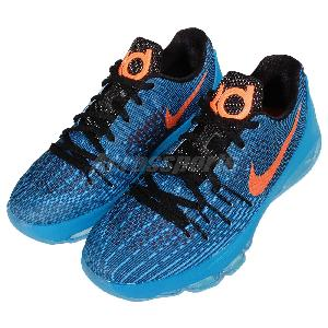 8066279f7e0a low price nike kd 8 kids 2017 43eee 45ecc  shop kids kevin durant  basketball shoes 15454 ebedf
