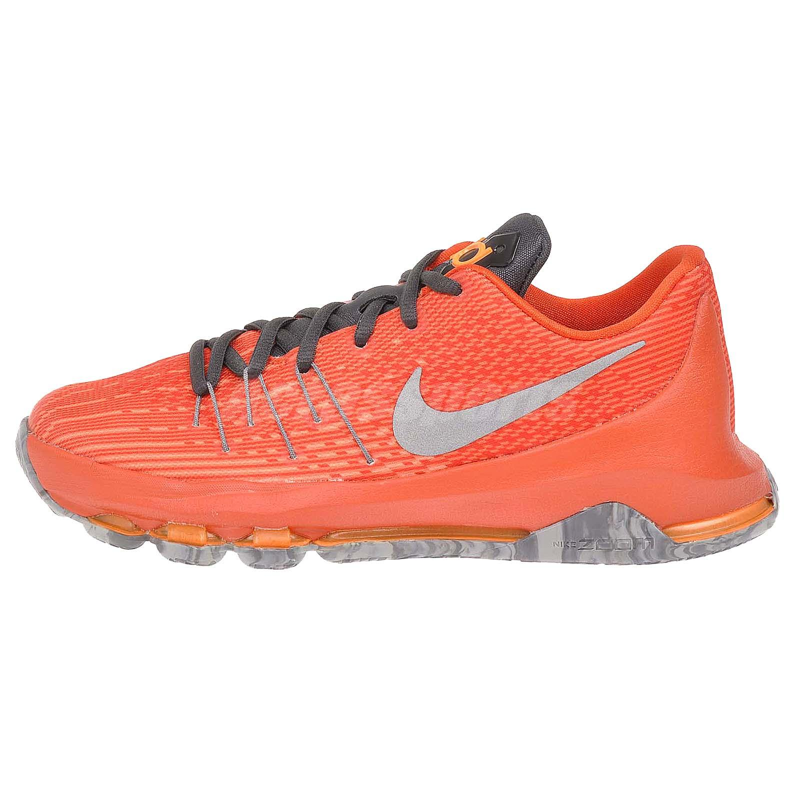 Girls Size  Youth Basketball Shoes