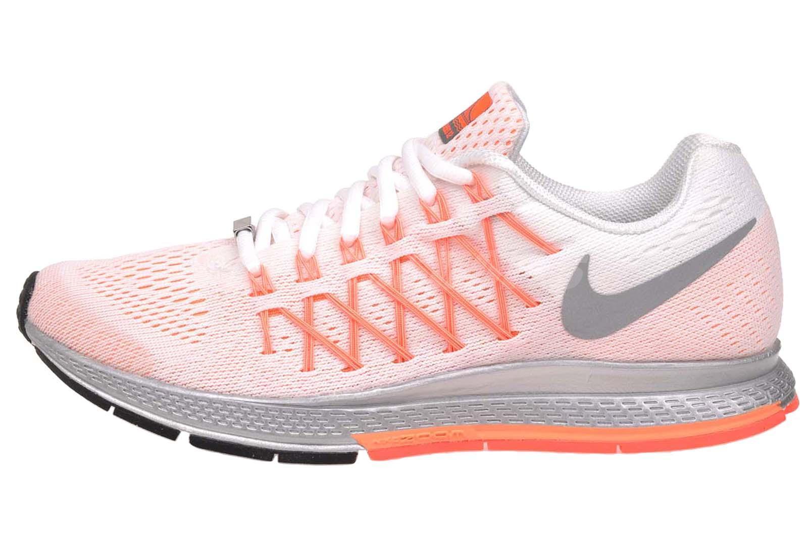 purchase cheap bb543 e058d ... cheap 2013201420152016 nike air zoom pegasus 32 donna half marathon  bf9c3 30f57