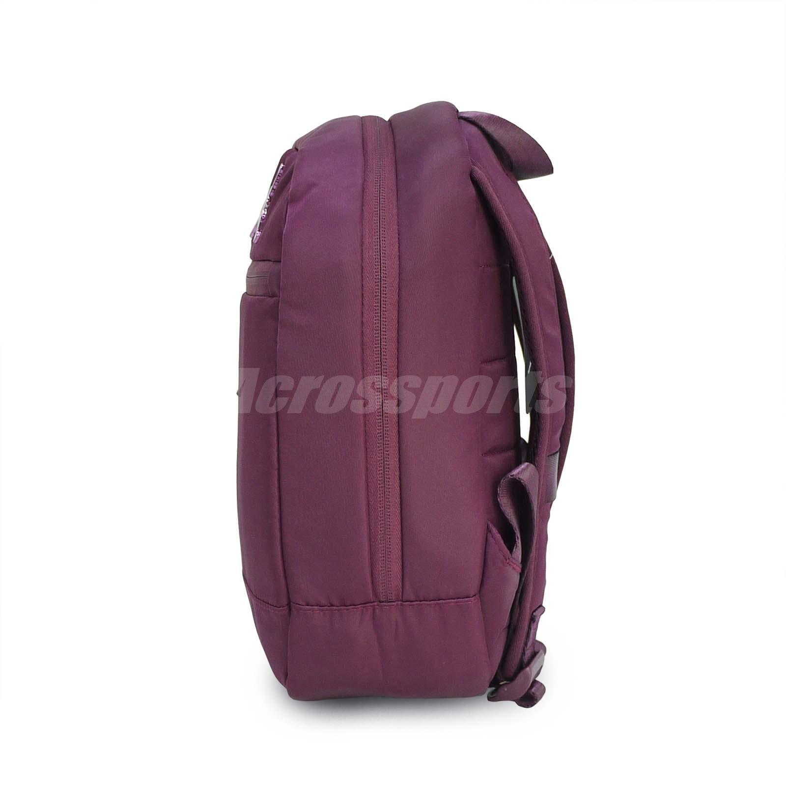 f070209563c253 Nike Jordan Skyline Flight Mini Pack Purple Women Kids Backpack Bag ...