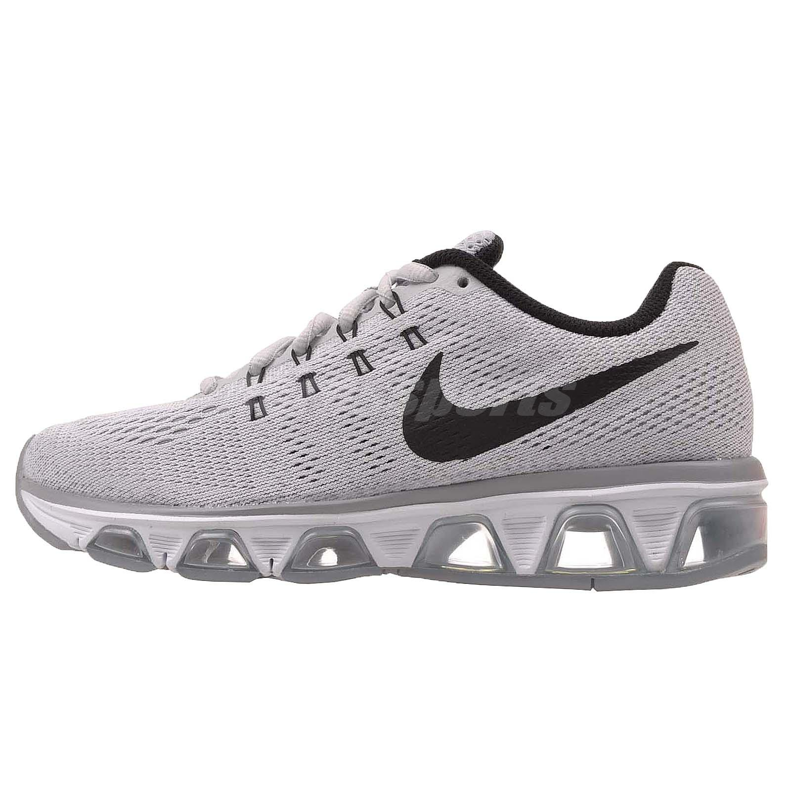 release date: 1a3f7 73f78 ... promo code for nike wmns air max tailwind 8 womens running shoes 2015  sneakers 805942 002