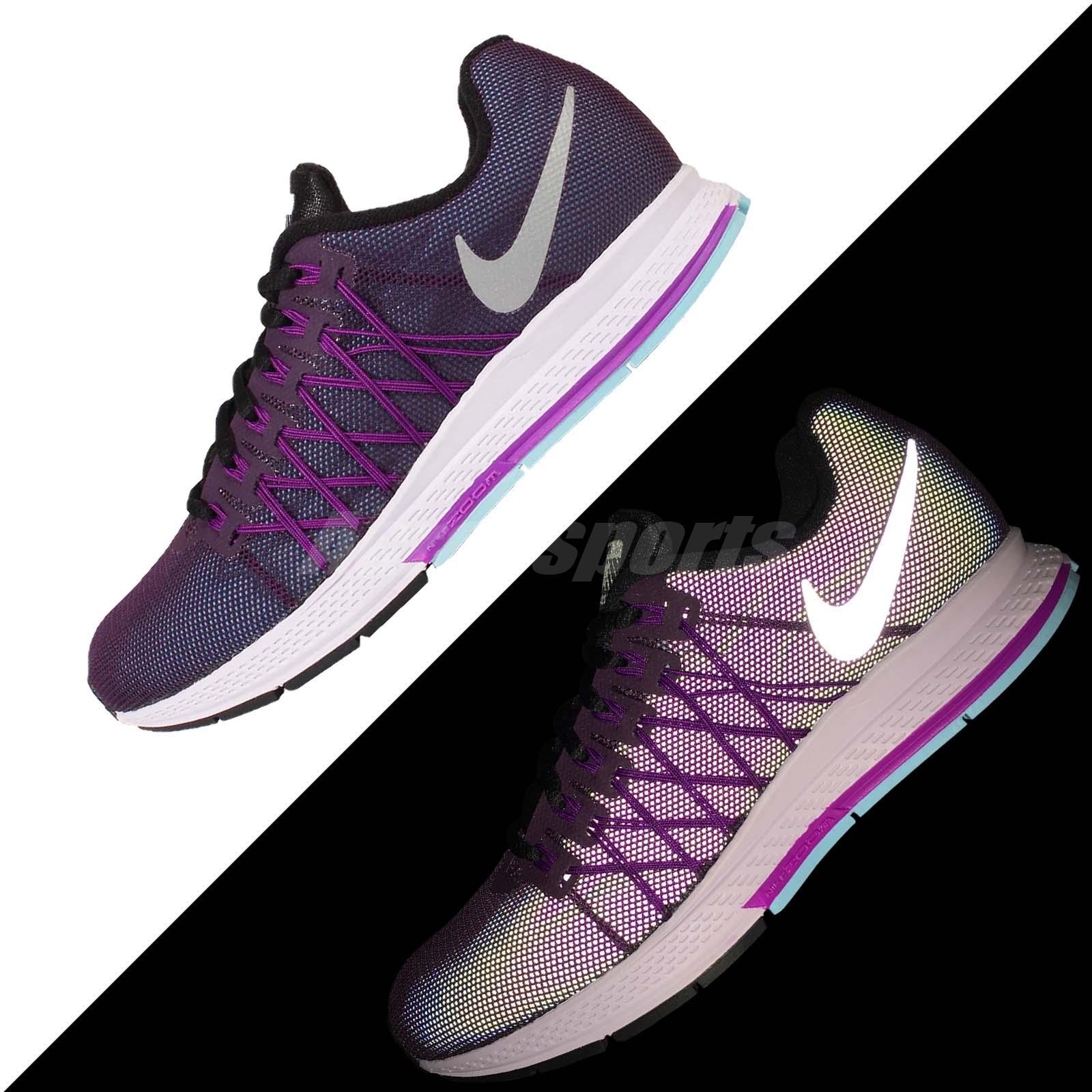 nike zoom pegasus 32 purple extreme. Black Bedroom Furniture Sets. Home Design Ideas