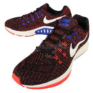 ef6c05b0942d9b Nike.com nike colorways presto d air - Nike Basket Air Zoom Structure 19  806580 008 ...