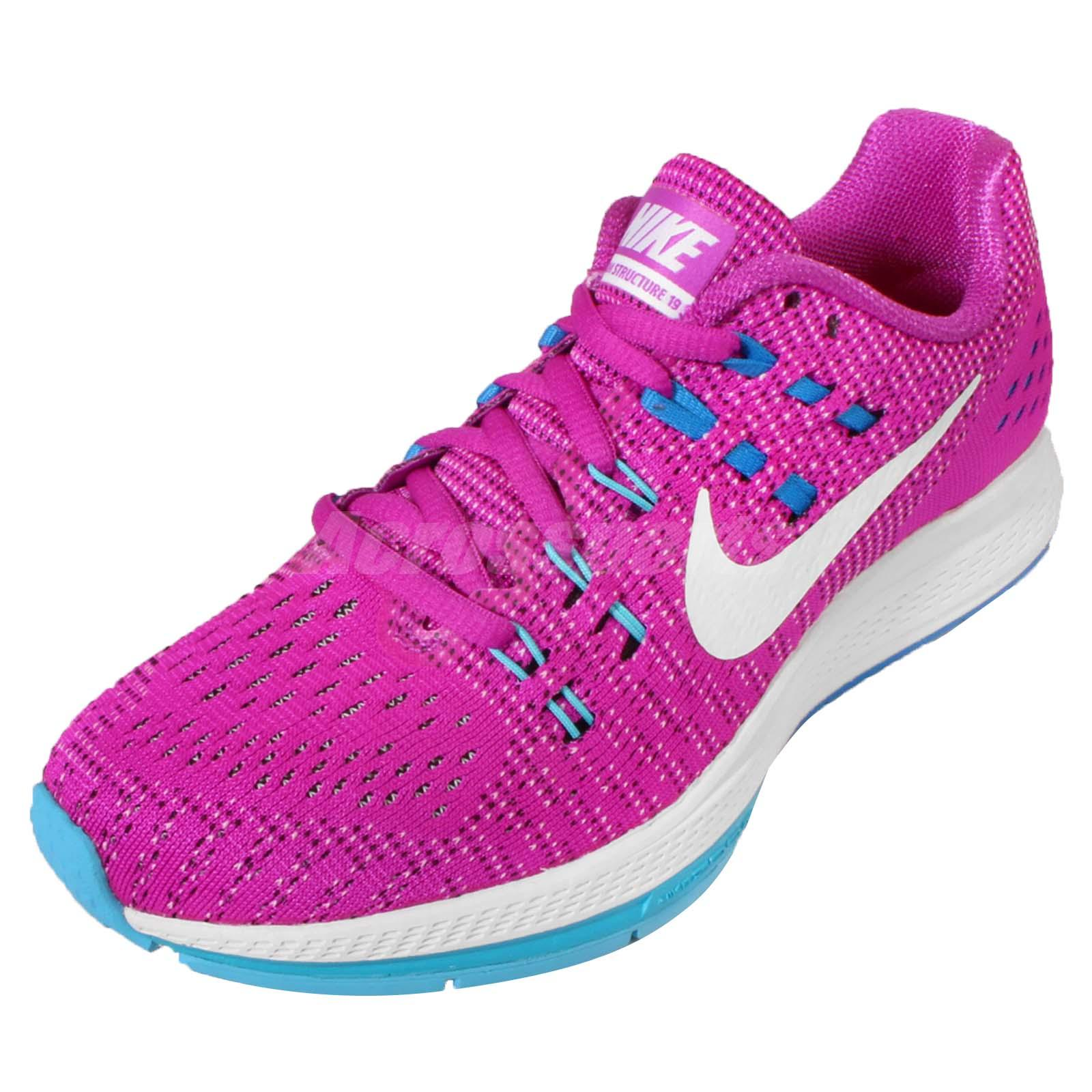 0ba487cf1afb7 ... Condition Brand New With Box 2018 outlet dc98f bcb13  womens nike air  ...