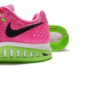 51f31fd0b86e4 sale wmns nike air zoom structure 19 pink black womens running trainers  806584 600 d33bf 1d102