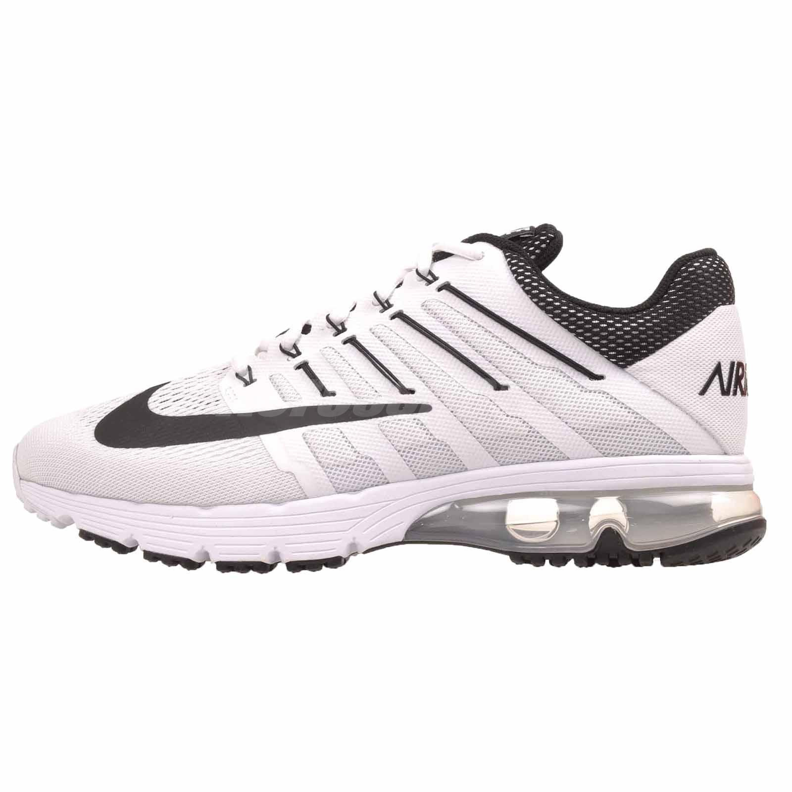 c5da40314 Buy nike air max size chart   up to 71% Discounts