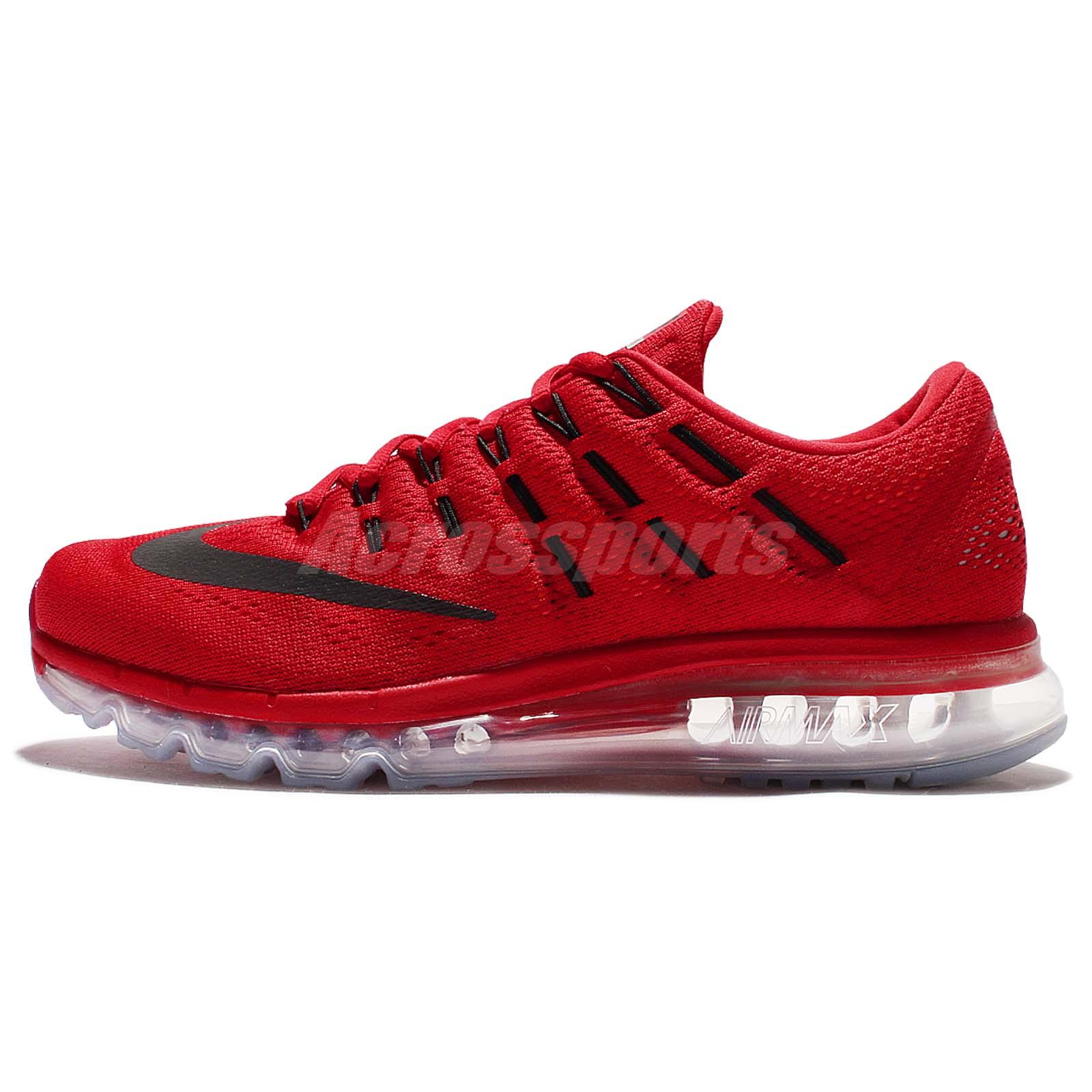 nike air max 2016 cross trainer