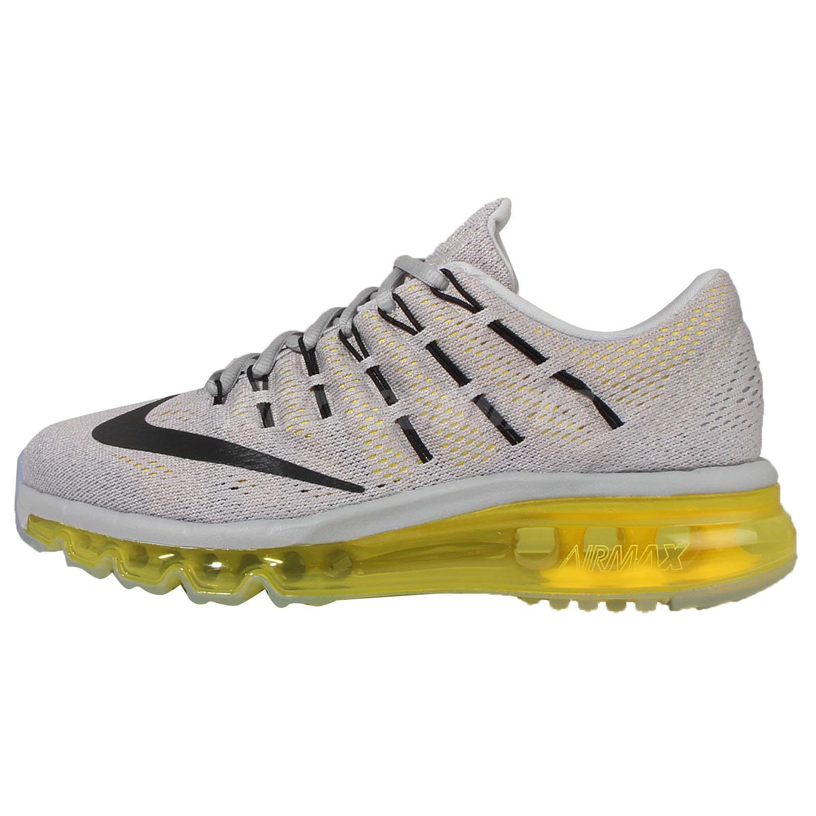 25b229c520a ... reduced nike air max 360 running shoe 87520 ccbee
