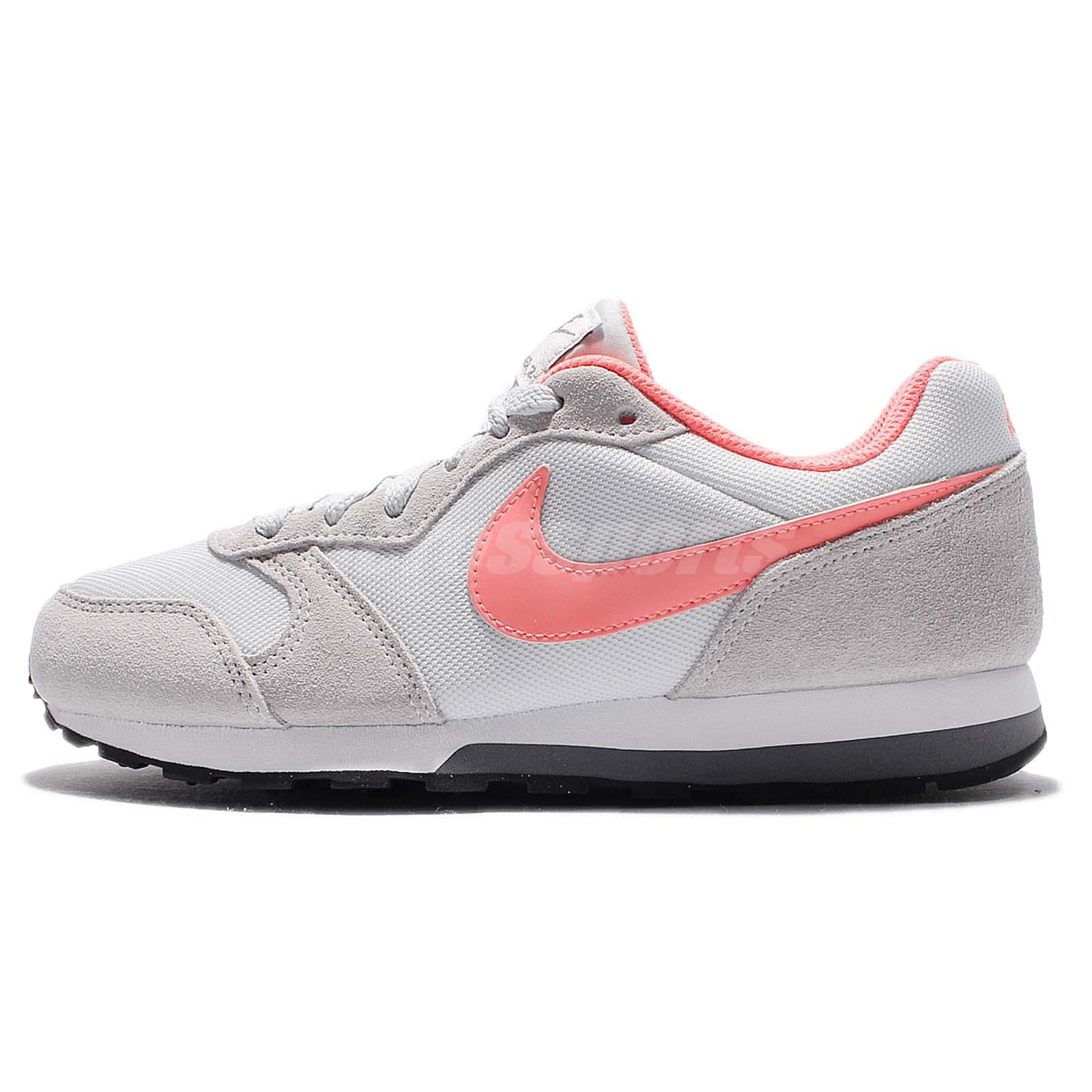 Ebay Womens Running Shoes Nike