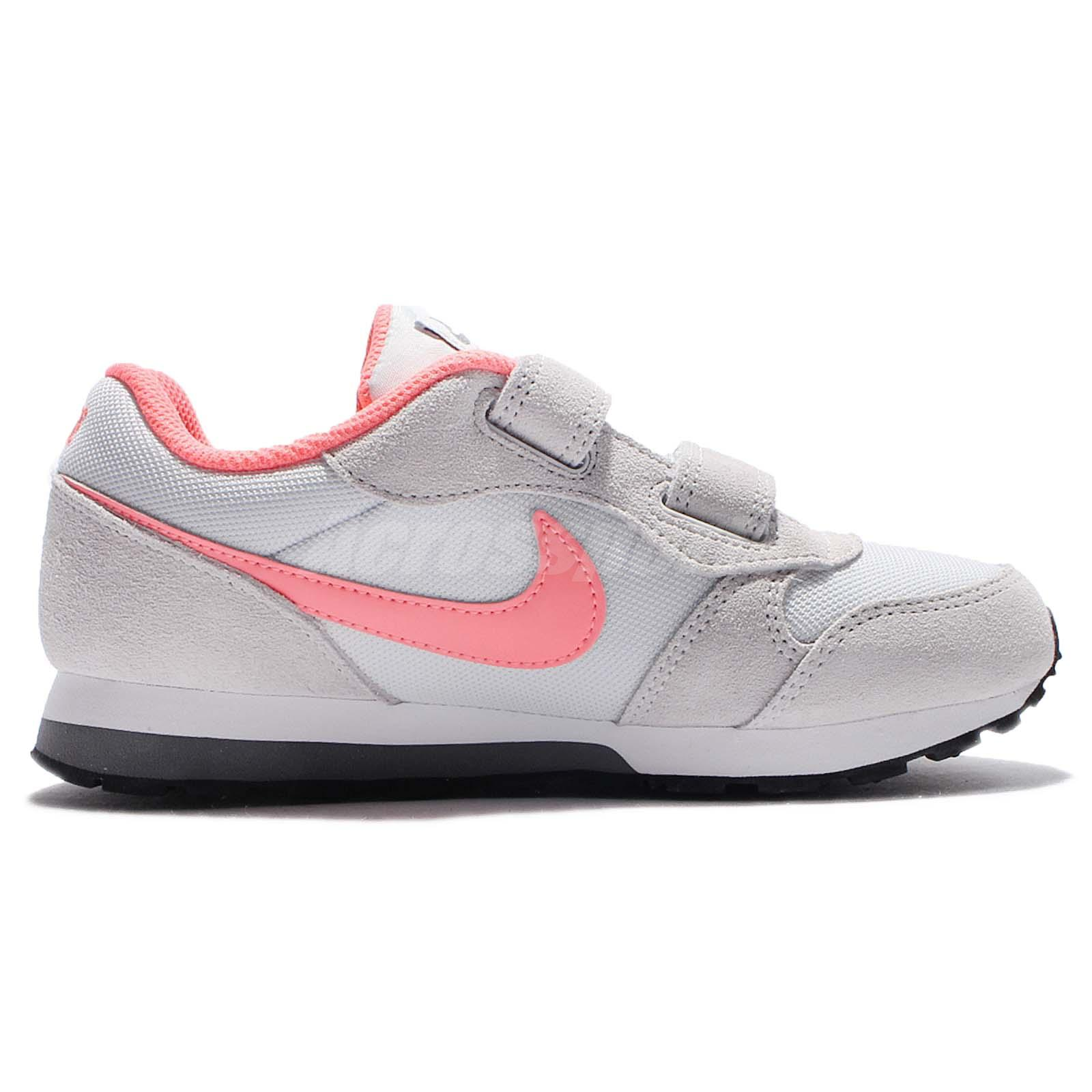 Nike Shoes Glowing Grey Color Grey Nike Running Shoes  8e16afa13
