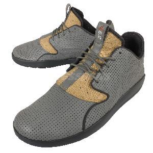 b693f89e95d7 ... buy nike jordan eclipse ltr leather berlin city pack grey running shoes  807706 034 3c5c2 06ad2