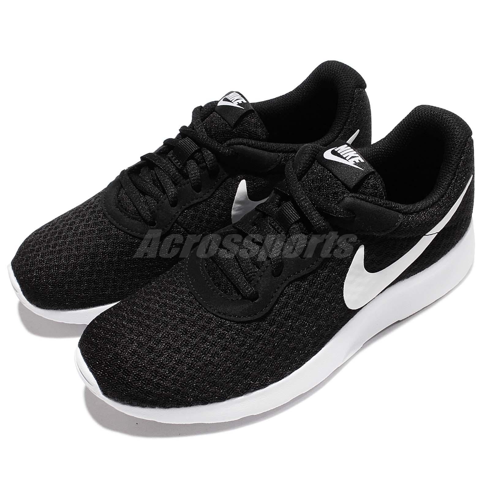 Original Nike Air Zoom Vomero 10 Womens Running Shoes Black/White Online Sale