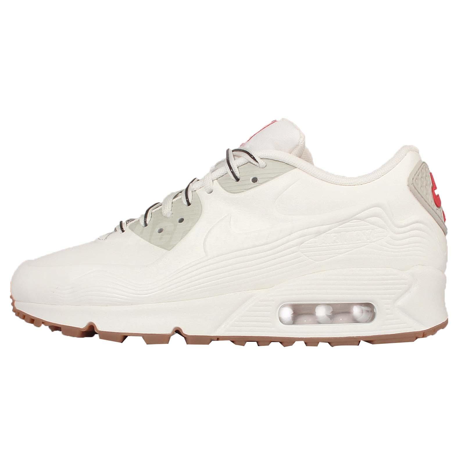 half off fa0f4 553e7 34318 70d47  italy wmns nike air max 90 vt qs tokyo harajuku crepe womens  running shoes 813153 100