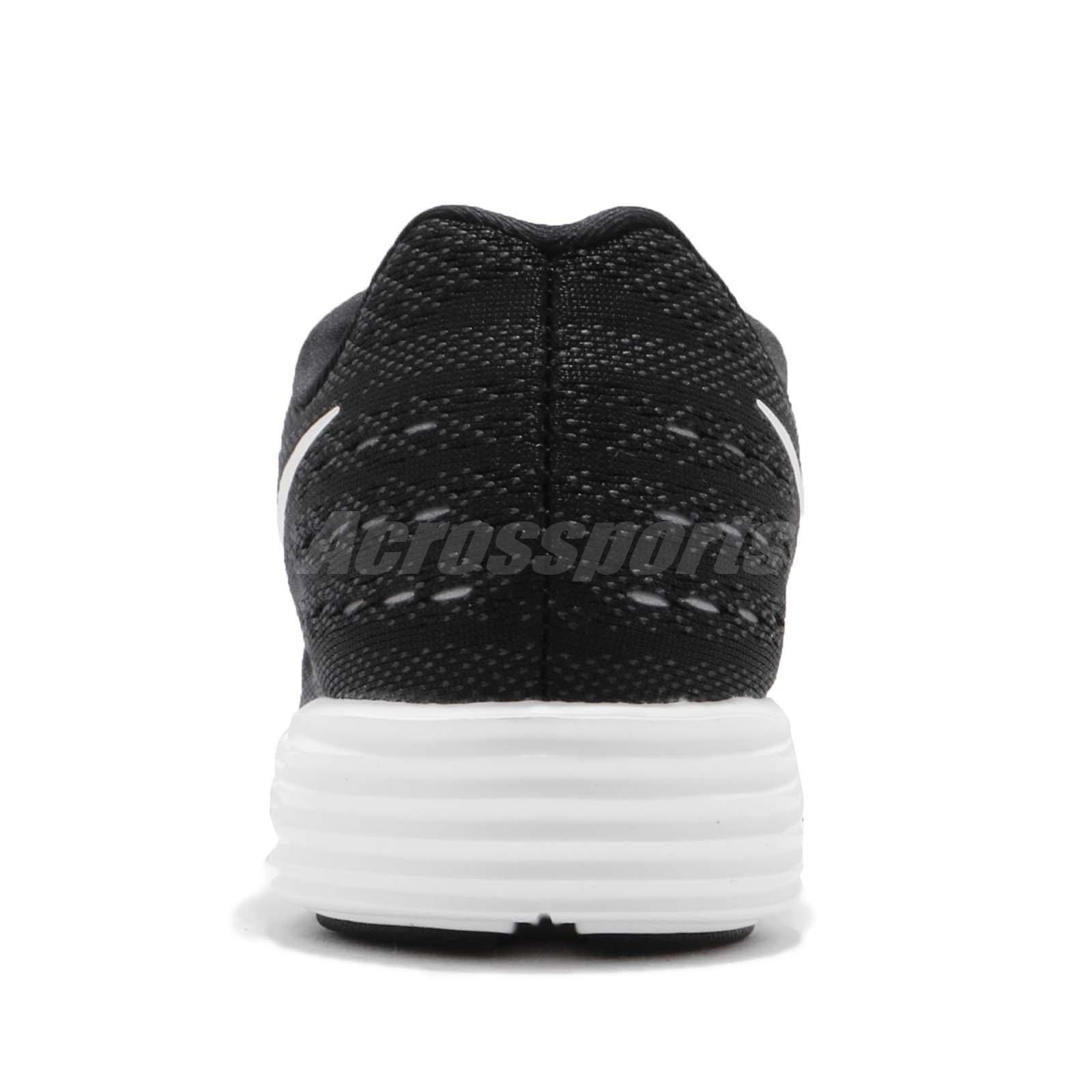 Nike Da Donna lunartempo 2 Running Scarpe da ginnastica 818098 Scarpe da ginnastica shoes 408