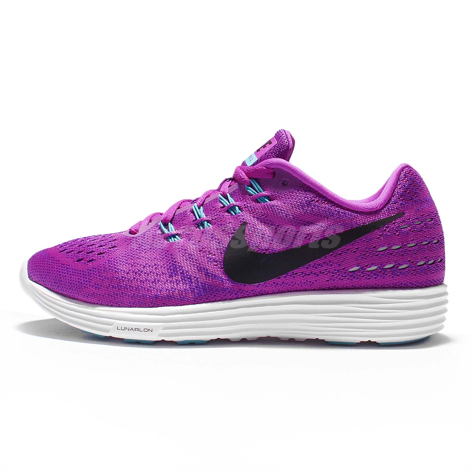 Nike Wmns Nike Lunartempo 2 Violet FJeaVBR