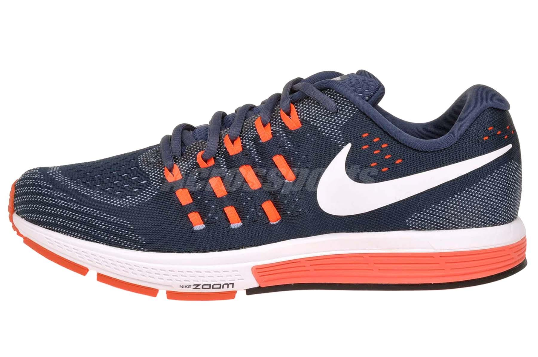 51fd61a7a3d Nike Zoom Vomero 6 Running Shoes Mens Boots