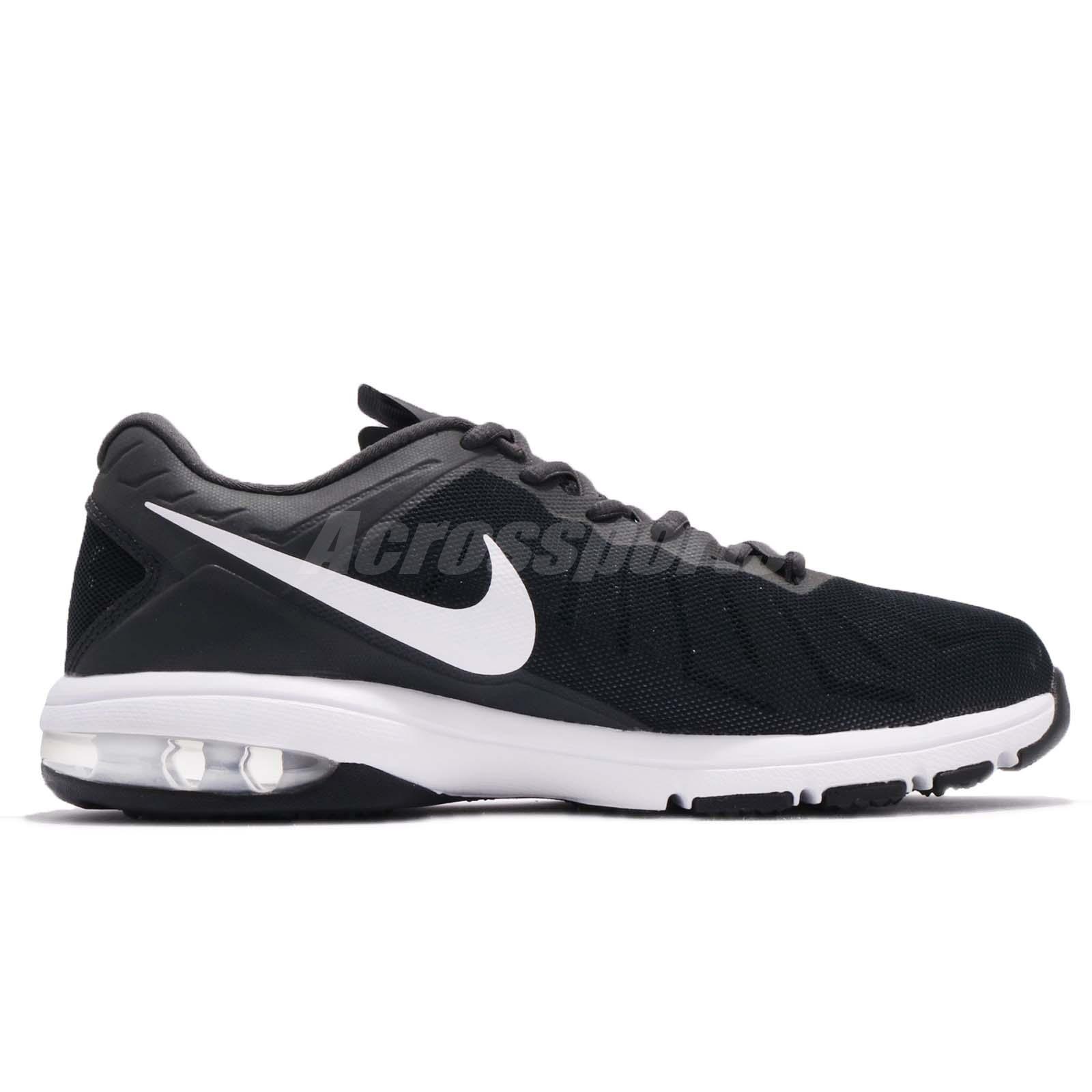 7f2b3dc6be42 ... where can i buy fully black nike shoes buy nike revolution 2 5e8ea 44f7b