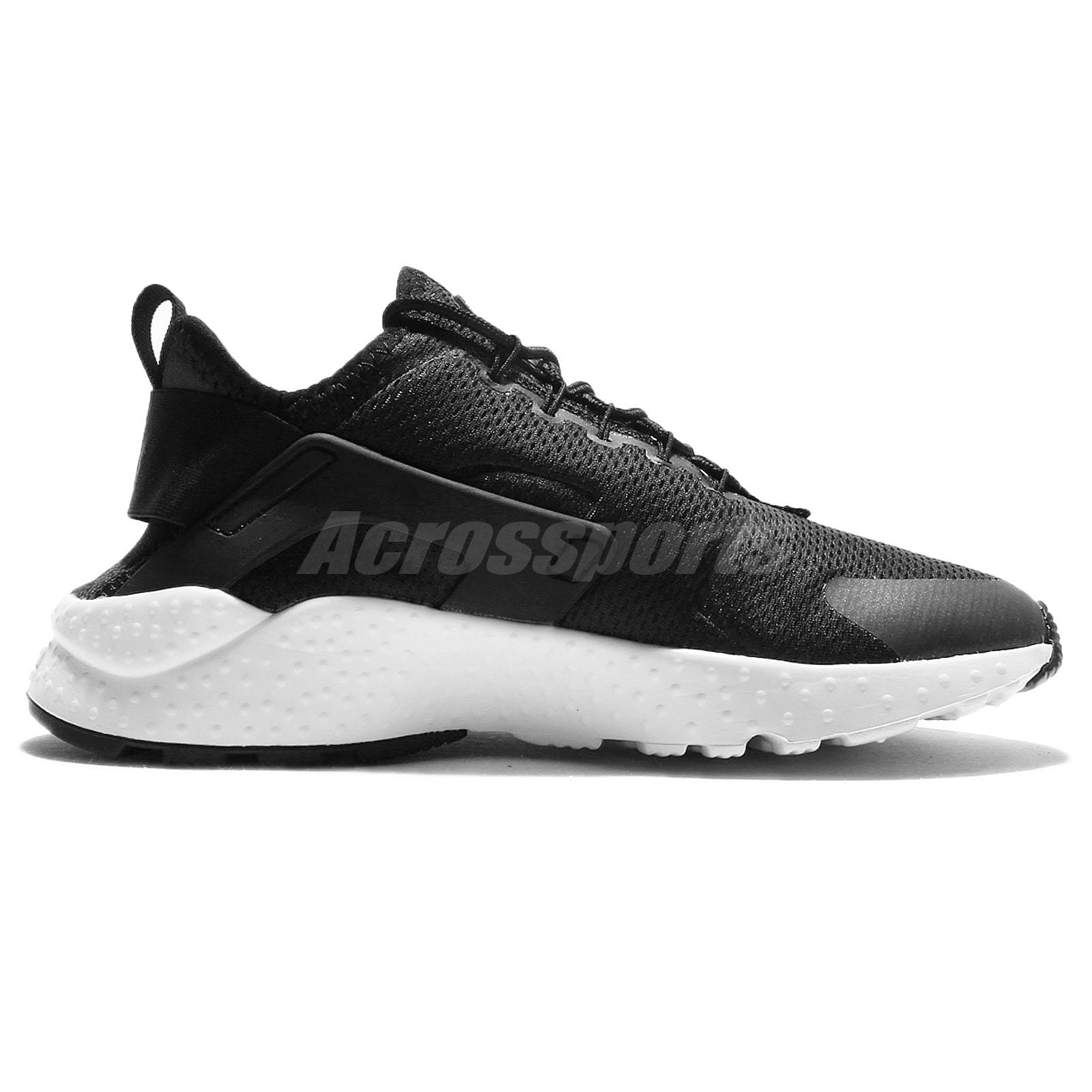 Nike Air Huarache Run Ultra Running Shoes  1b8c1e14d