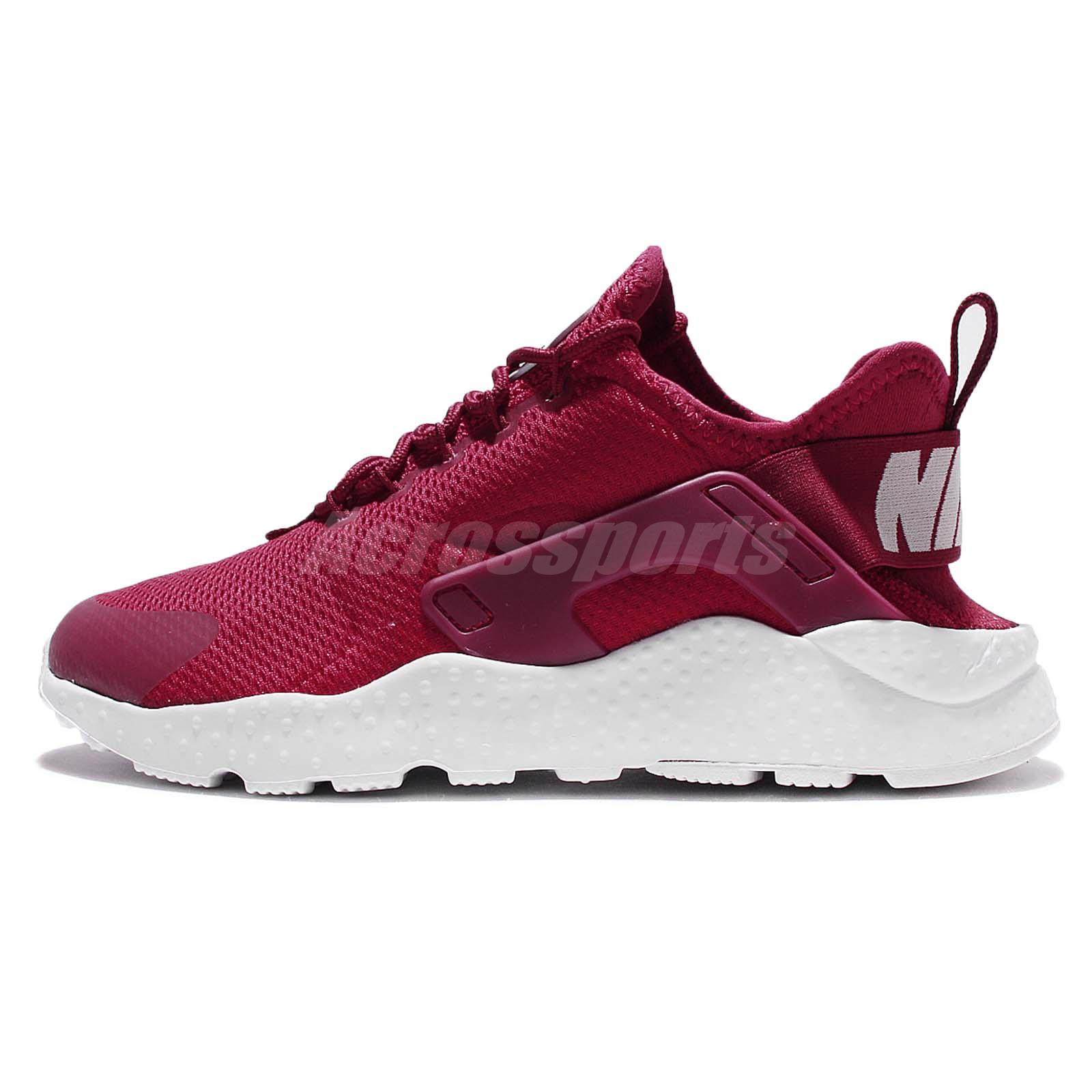 Red Huaraches Deals On 1001 Blocks