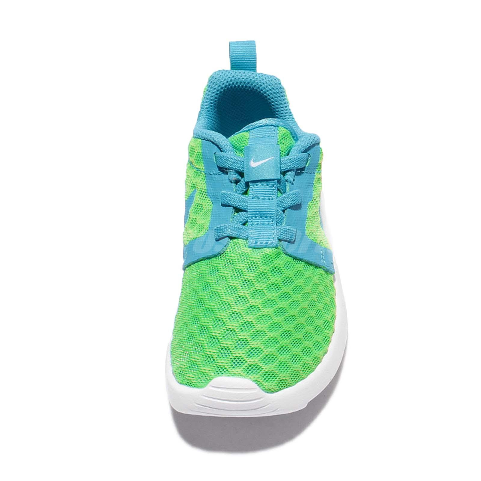 newest 45365 f7511 nike roshe for baby