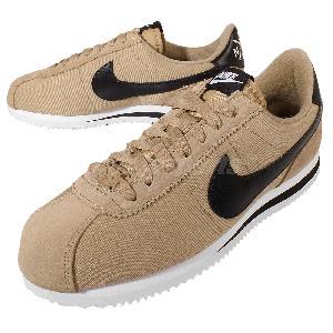 Nike Cortez Desert