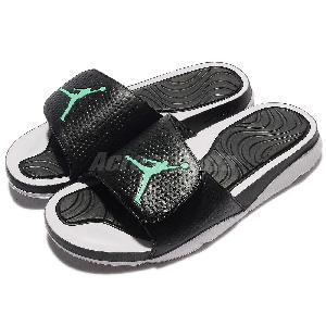 1195dd83cf65a8 jordan hydro 5 sandals cheap   OFF55% Discounted