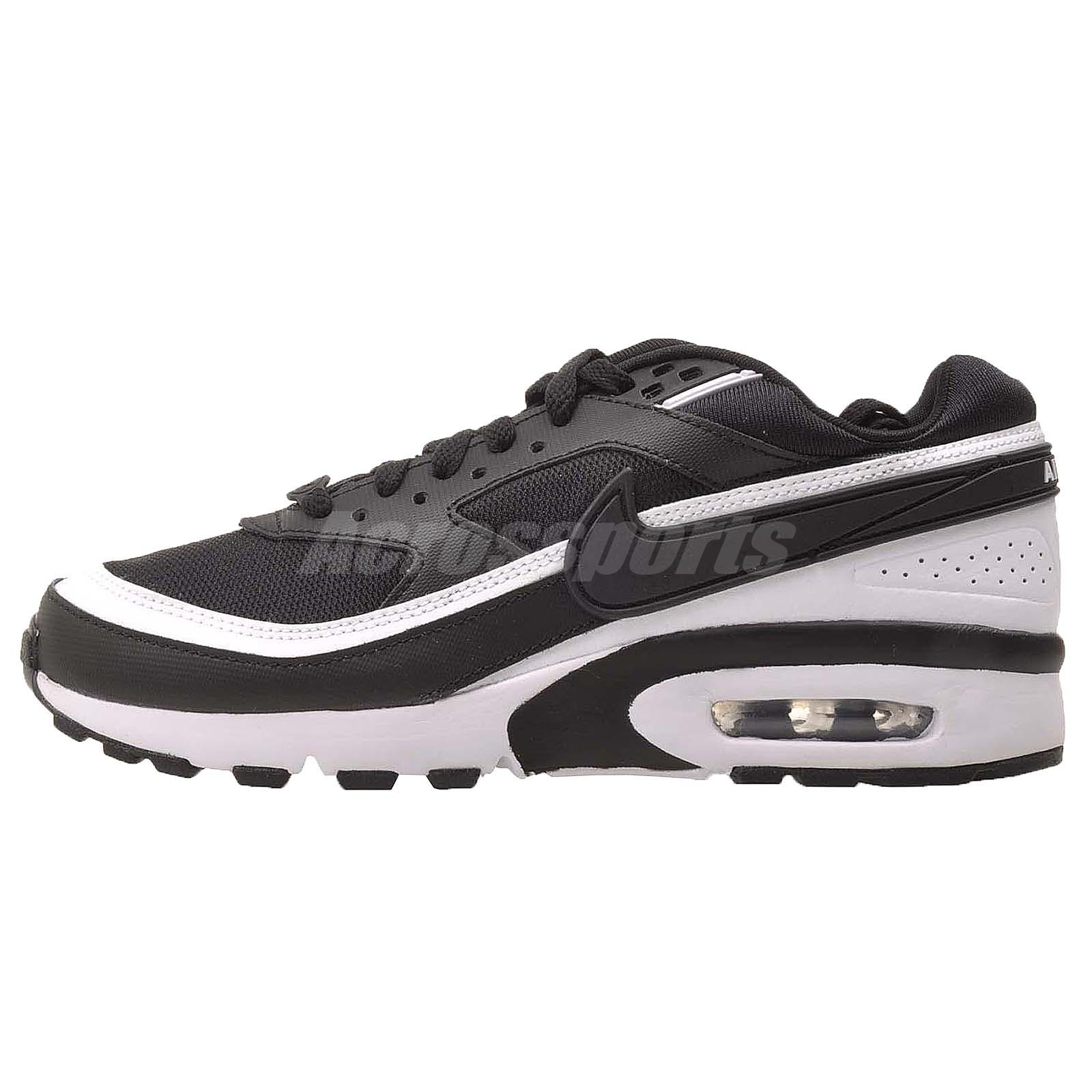 bce389cf46 nike air max youth boys online > OFF79% Discounts