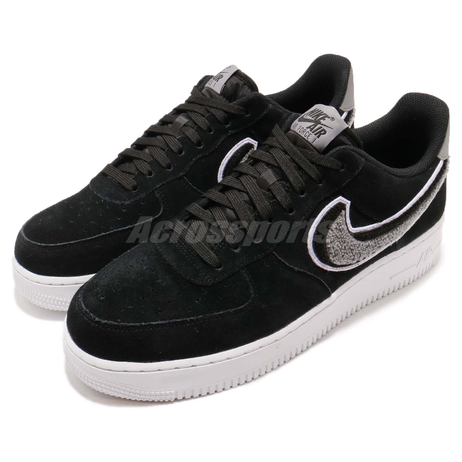 Nike Air Force 1 Low 07 LV8 823511 014