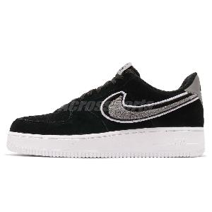 reputable site 341f9 1393d Nike Air Force 1 07 LV8 AF1 One Low QS Men Sneakers Shoes Pi
