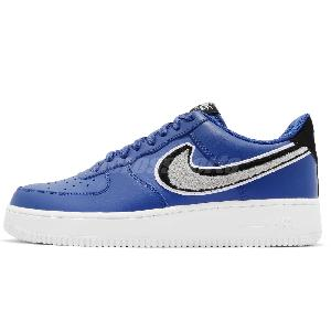 22cb0a5c Nike Air Force 1 07 LV8 AF1 One Low QS Men Sneakers Shoes Pick 1 | eBay