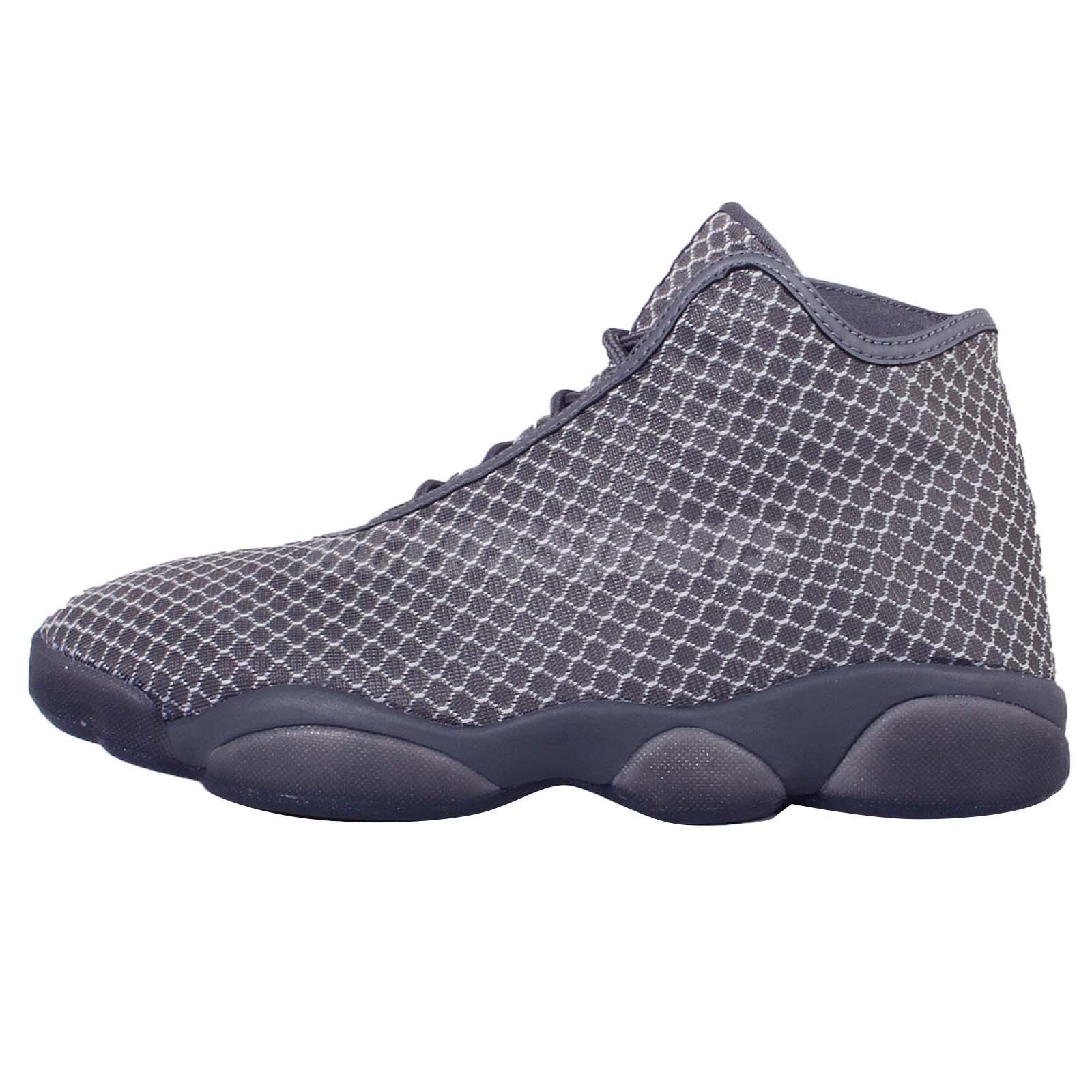the latest 2adf9 44772 cheap nike jordan horizon air 13 xiii future wolf grey white sneakers  823581 003 5b51e ea845