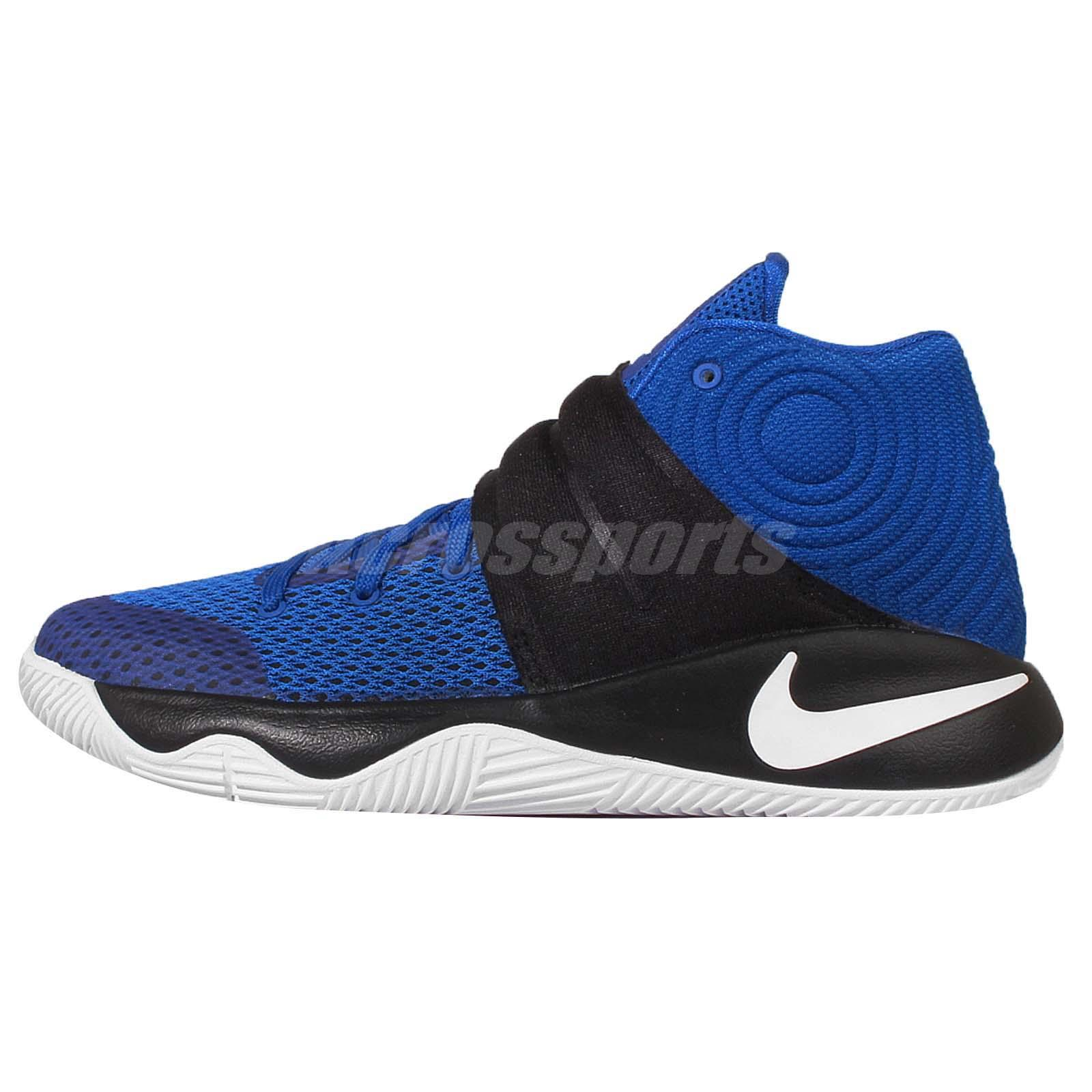 Jby Basketball Shoes