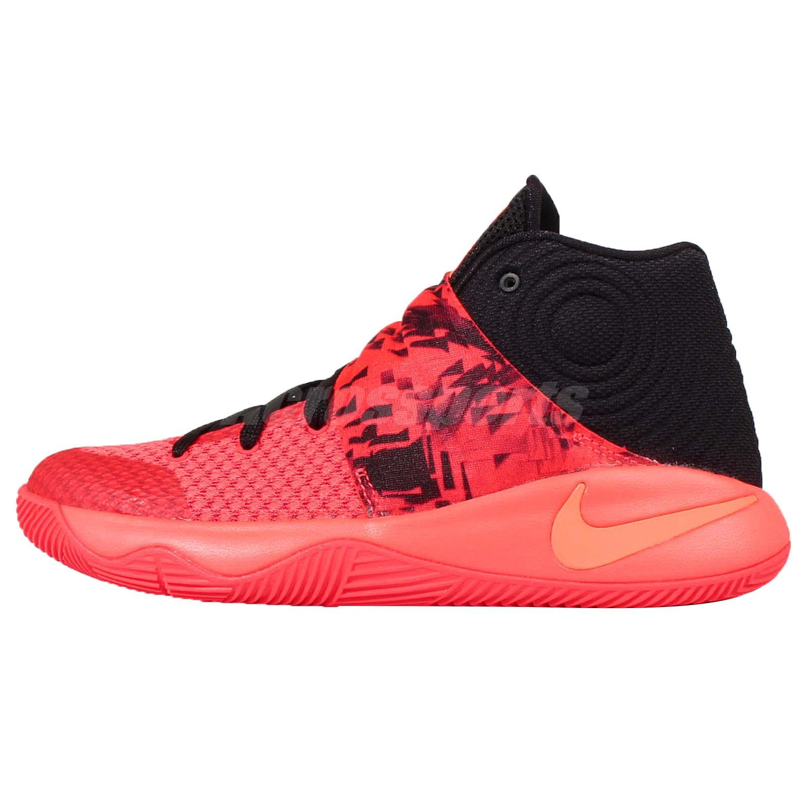 d4fe6957ee4 kids kyrie irving shoes