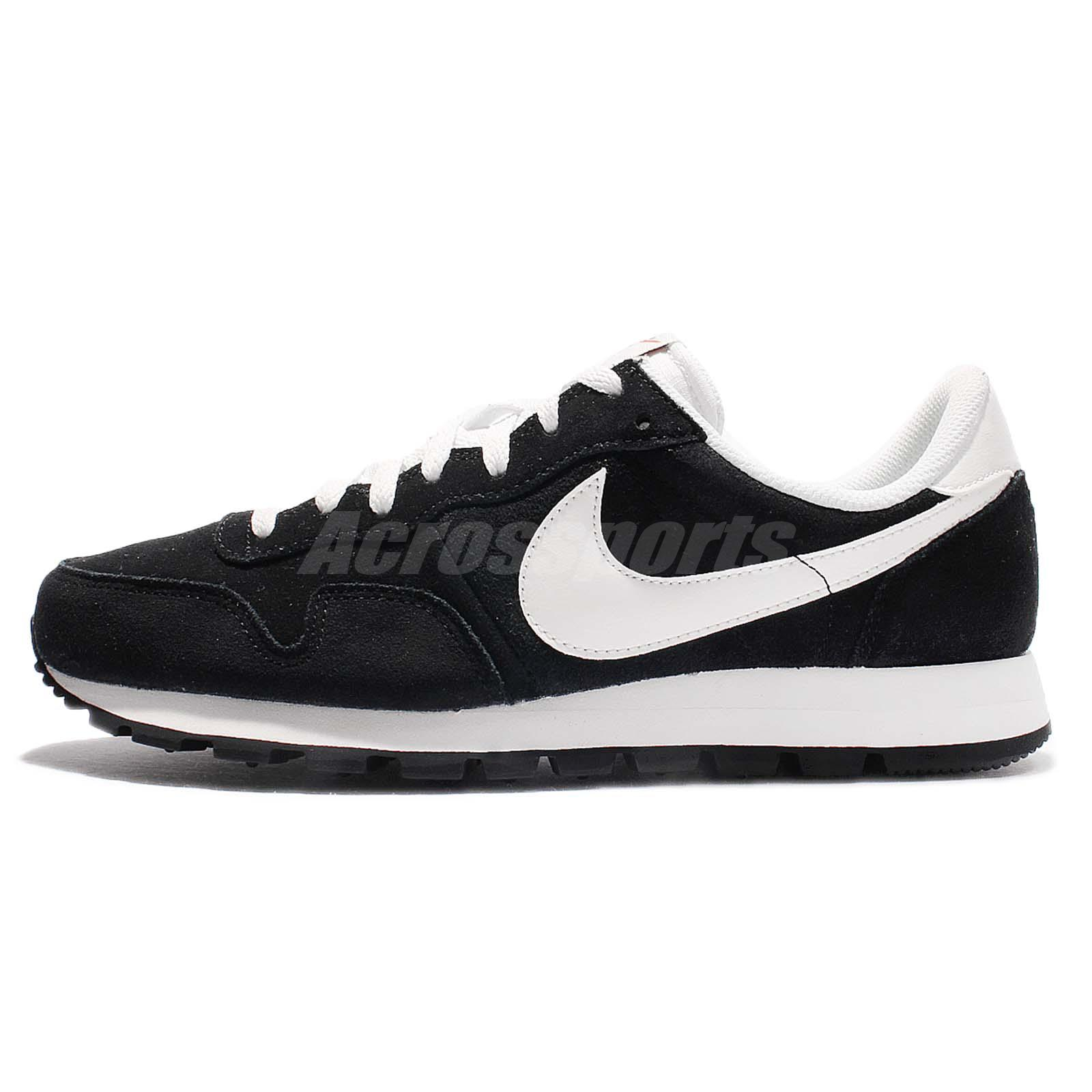 f3610ab4cae562 Vintage Nike Pegasus Sneakers For Sale On Ebay Pink Black Green ...