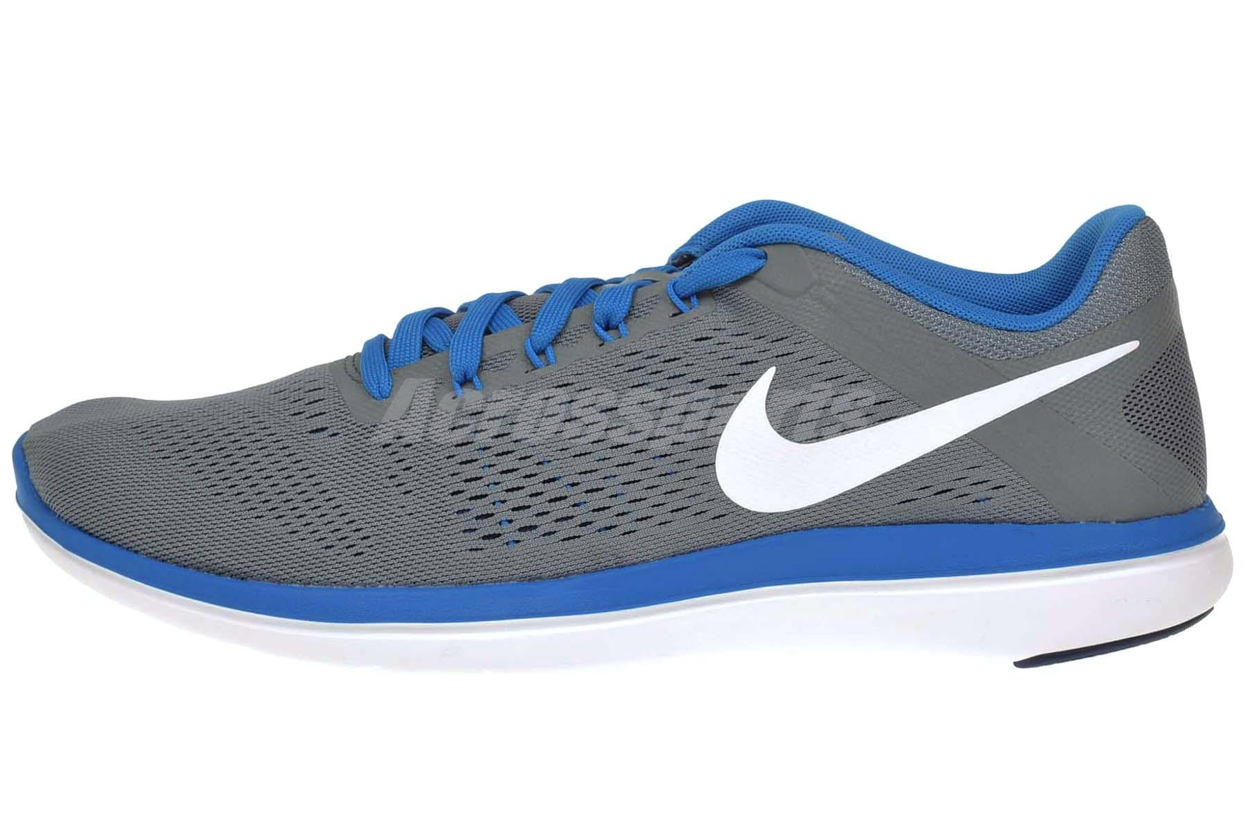 9bbae734626 List of Synonyms and Antonyms of the Word  nike flex 2016