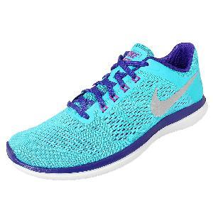 f3e448b1ba00fa Buy nike flex run 2016 women s running shoes - 63% OFF