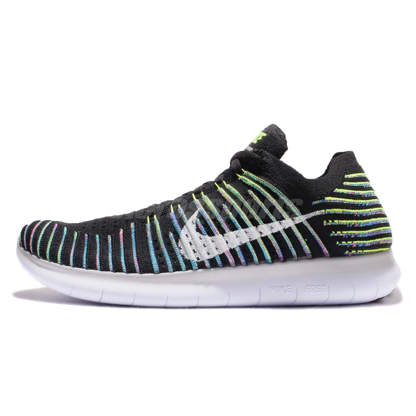 5006551a67dc Buy rainbow nike free - 59% OFF