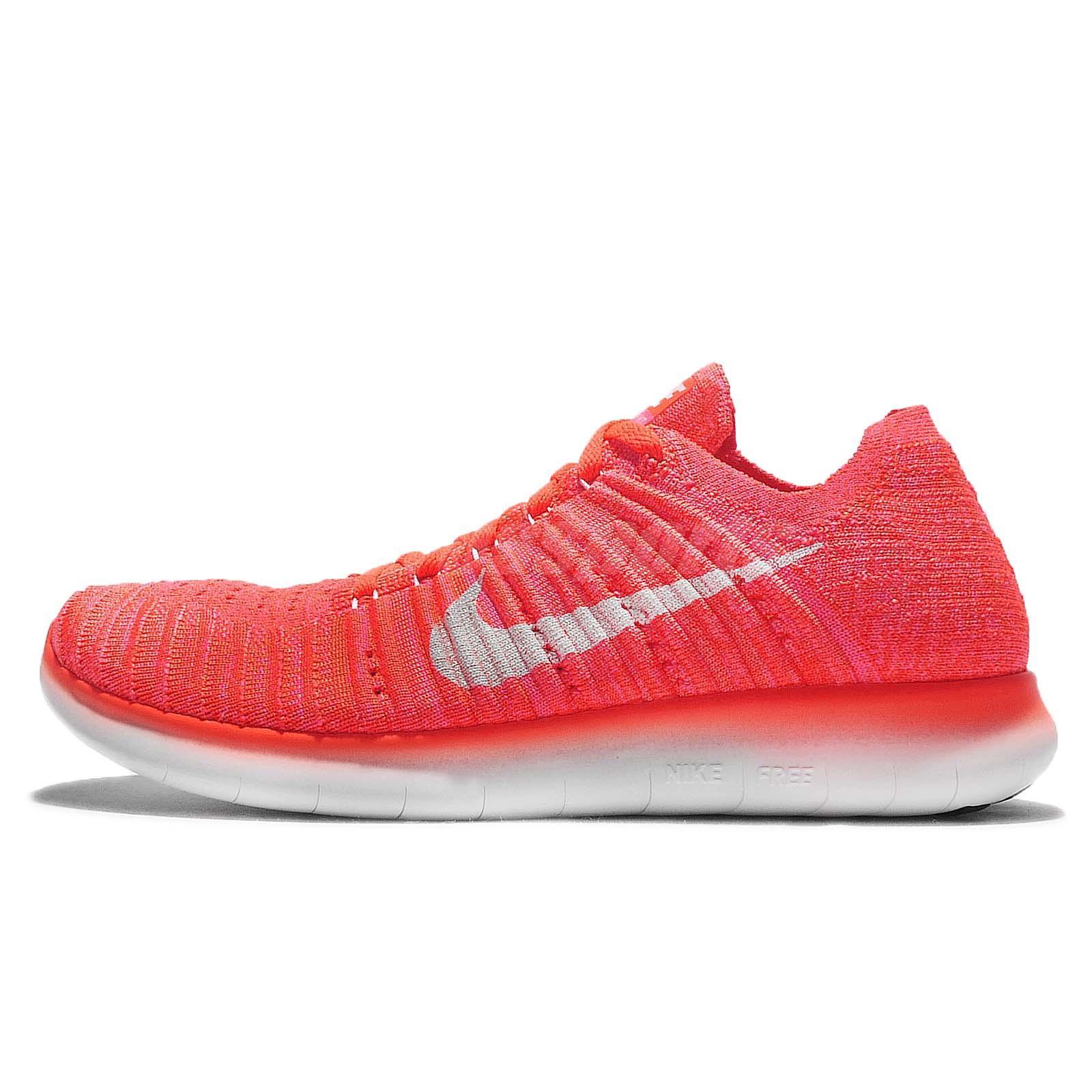 Tennis Nike Free Run + 3 Feminino Acheter Des Actions