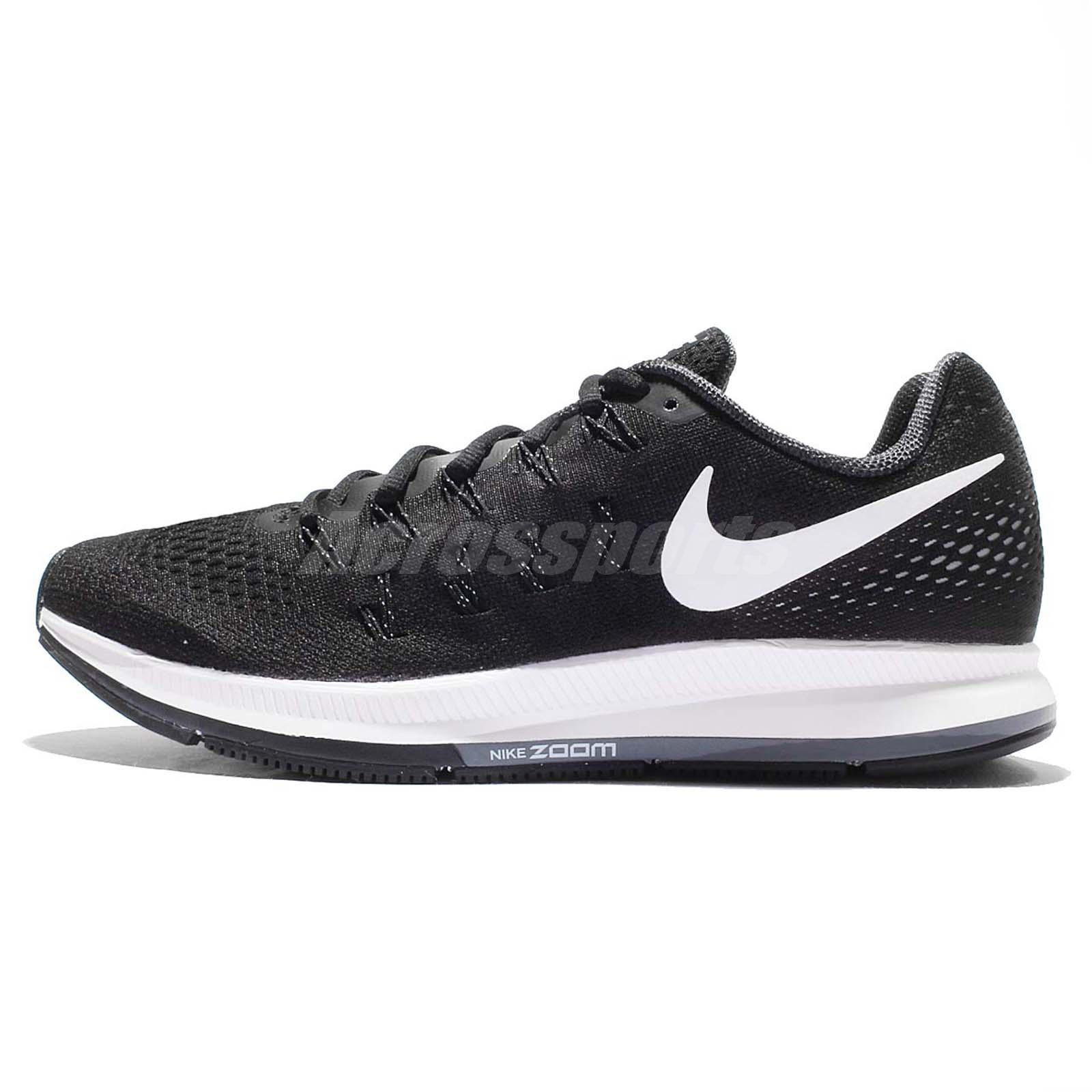 Cost Of Nike Shoes In Vietnam