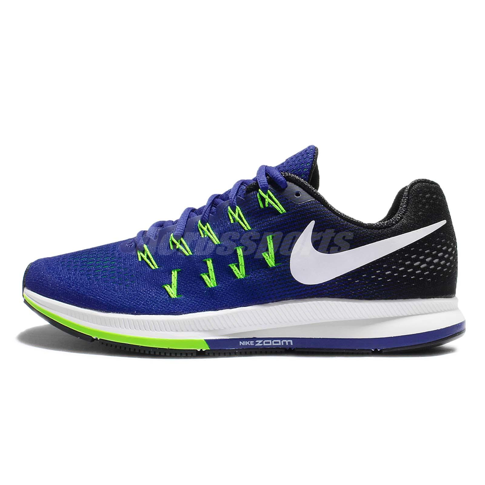 Cheap Nike Pegasus From China  3c25165419