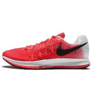 a52d7680a1e1 Nike Air Zoom Pegasus 33 Mens Running Shoes NWOB Pick 1