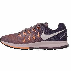 newest bc491 0b755 Nike Wmns Pegasus 33 Womens Zoom Air Running Shoes NWOB Pick 1   eBay